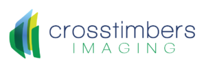Cross Timbers Imaging