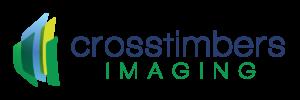 Cross Timbers Imaging